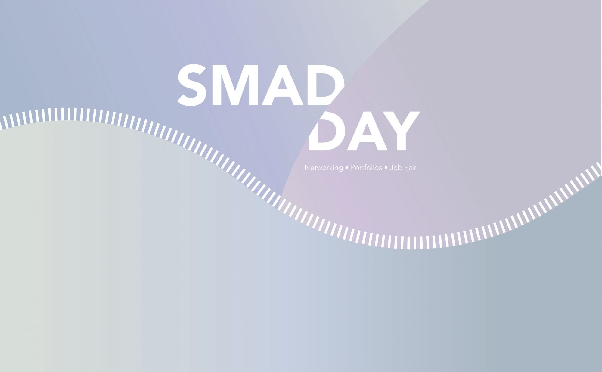 SMAD day 2017